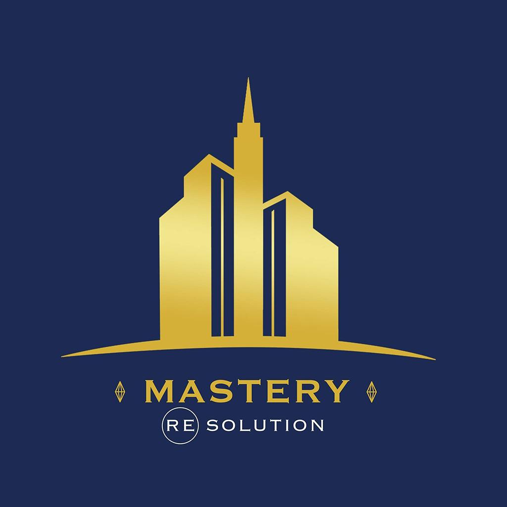 Master Resolution